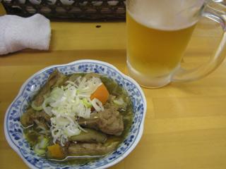 Asakusa_gyuusuji080905
