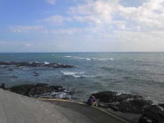 Omaezaki100124_2
