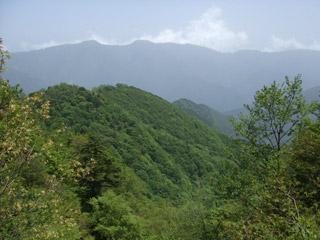 Kenminnomori_20072526_3
