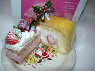 Lhiver_cake