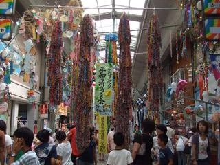 Simizu_tanabata_2007_4