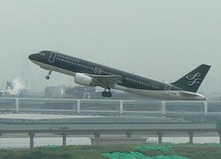 Starflyer_takeoff