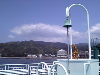 Surugawan_ferry_kane