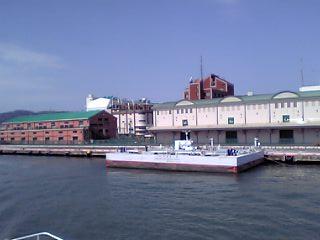 Surugawan_ferry_omiokuri